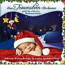 Das Traumstern-Orchester spielt die schönsten Weihnachtslieder