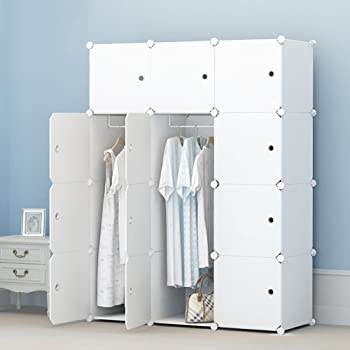 In Style; Special Section 24pcs Children Nursery Closet Organizer Set Baby Clothes Hanging Wardrobe Storage Baby Clothing Kids Toys Organizer Fashionable