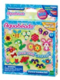 Aquabeads 31088
