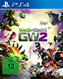 Plants vs. Zombies: Garden Warfare 2 - [PlayStation 4]