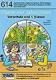 ISBN 3881006141