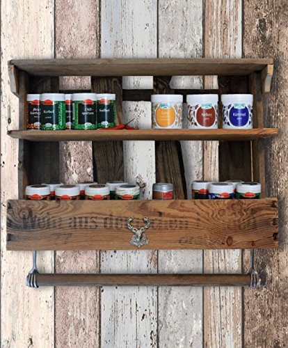 vintage-style-rustic-spice-rack-made-of-an-old-german-wine-crate