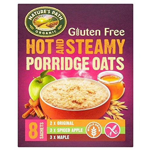 natures-path-gluten-free-organic-hot-steamy-porridge-oats-8-per-pack
