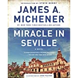 Miracle in Seville: A Novel