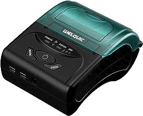 Laser Entfernungsmesser Rs232 : Mercedes benz mb dci rs zu kabel für star diagnose c