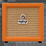 Orange Crush Mini - Combo Amplifier for electric guitar 3W, Orange