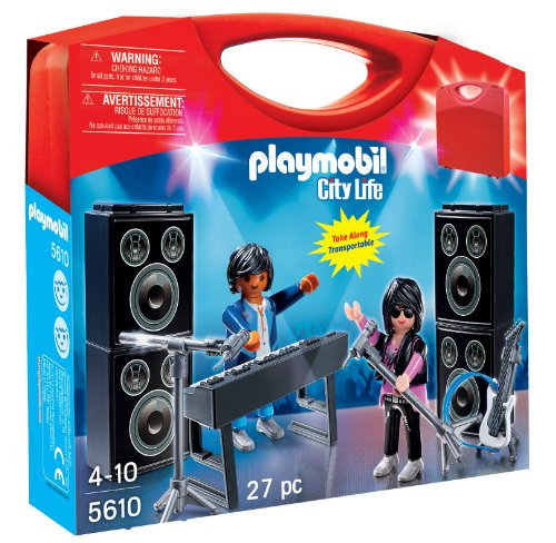 playmobil-pop-stars-maleta-banda-de-pop