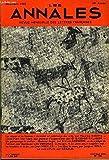 LES ANNALES 69e ANNEE N°146 - Les objets et les hommes : curiosité et commerce des arts, par Maurice RHEIMS. — Livres d'art : Du Tassili aux peintres d'aujourd'hui, par G. GASSIOT-TALABOT. — Un personnage de théâtre : Madame Angot, par Francis AMBRIÈRE.