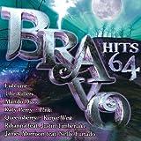 Bravo Hits Vol.64 -
