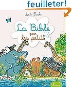 La Bible pour les petits