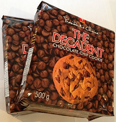 2-pack-presidents-choice-pc-the-decadent-chocolate-chip-cookie-by-presidents-choice-pc