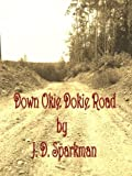 Down Okie Dokie Road