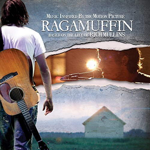 ragamuffin-music-inspired-by-the-motion-picture-by-various