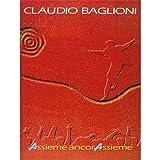 Claudio Baglioni: Assieme Ancorassieme