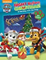 Paw Patrol: The Night Before Christmas por Studio Fun Intl