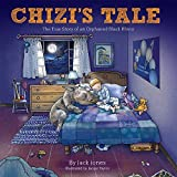 CHIZI'S TALE: The True Story Of An Orphaned Black Rhino (H) by Jack Jones, Jacqui Taylor (2014) Hardcover