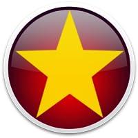 Dschungelcamp App