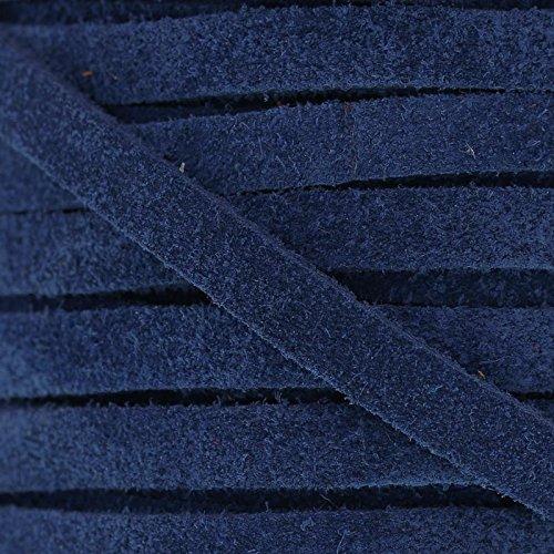 cordon-cuero-parecido-gamuza-5-mm-azul-oscuro-x50cm