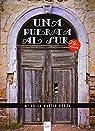 Una puerta al sur par Mª Luisa Martín Horga