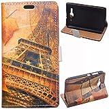 Voguecase® Huawei Ascend Y520 / Huawei Ascend Y540