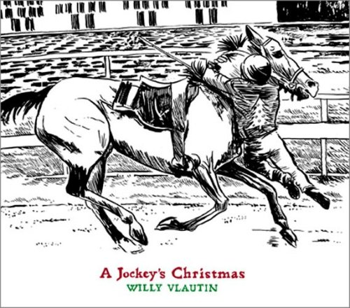 a-jockeys-christmas