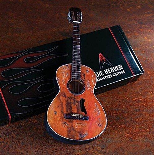 axe-heaven-signature-trigger-acoustic-mini-guitar