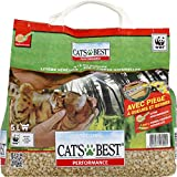 Cat 's Best Canigou Canigou terrinet den Rindfleisch und Gemüse–(Preis pro Einheit)–Schneller und gepflegte
