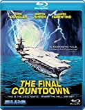 Final Countdown [Blu-ray] [1980] [US Import]