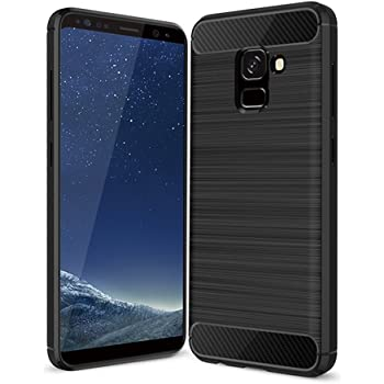 galaxy a8 custodia mbl