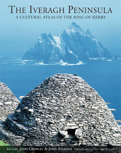 the-iveragh-peninsula-a-cultural-atlas-of-the-ring-of-kerry