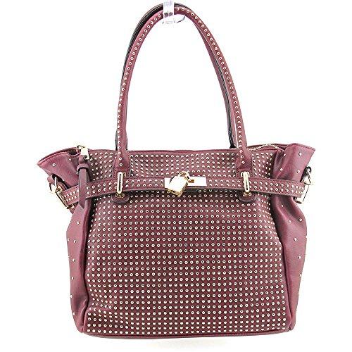 melie-bianco-miranda-damen-rosa-schultertaschen