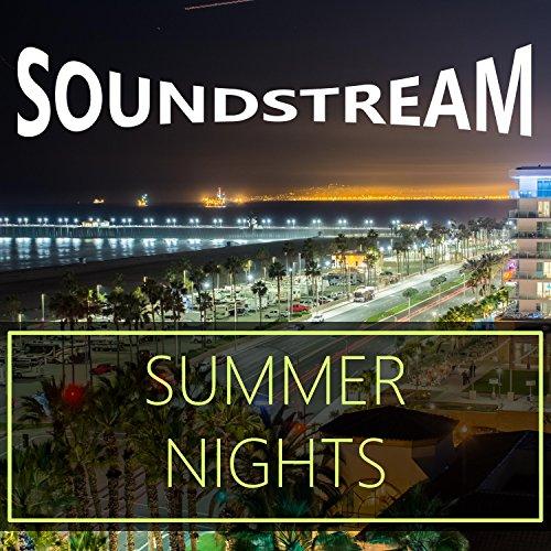 Soundstream - Summer Nights