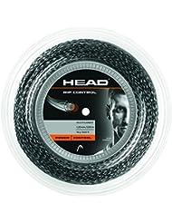 HEAD 28110917NT Rip Control Seil für Tennisschläger