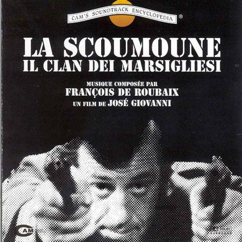 La Scoumoune (La Scoumoune)