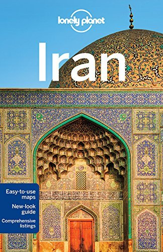 lonely-planet-iran-travel-guide