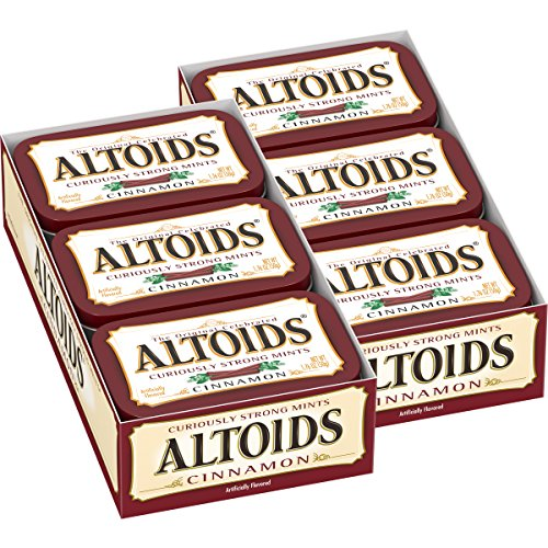 altoids-curiously-strong-mints-cinnamon-4990g-tins-pack-of-12