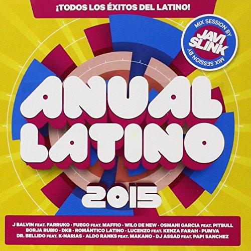 anual-latino-2015