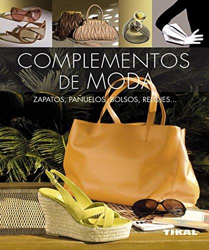 Complementos de moda (Pequeños Tesoros)
