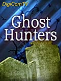 Ghosthunters - The Specters Of The Severn [OV]
