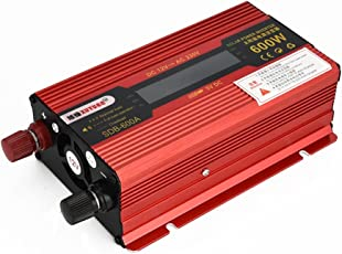 Image result for power inverter
