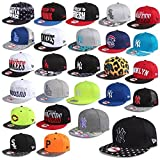 New Era Cap 9Fifty Snapback Cap New York Yankees #S03 - S/M -