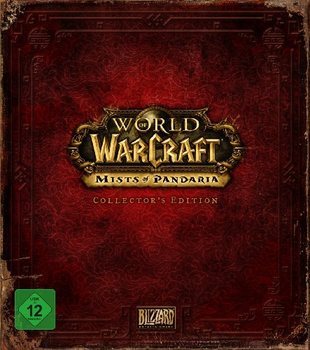 world-of-warcraft-mists-of-pandaria-add-on-collectors-edition