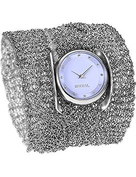 ORIGINAL BREIL Uhren INFINITY Damen - TW1351