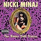 Barbie Doll Diaries,the