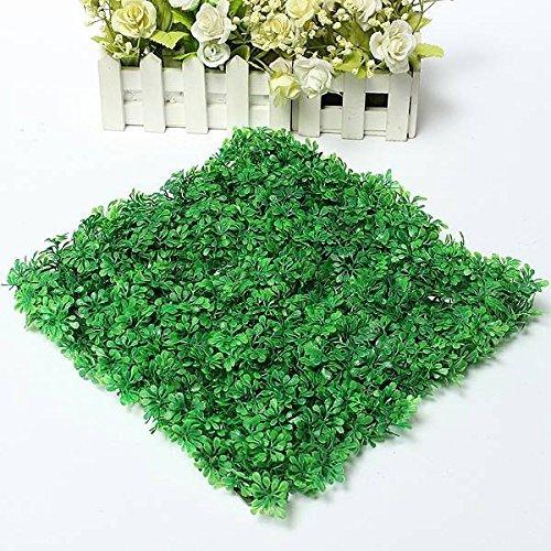 saver-25x25cm-pelouse-de-la-maison-en-plastique-herbe-artificielle-daccoration-de-jardin-pelouse