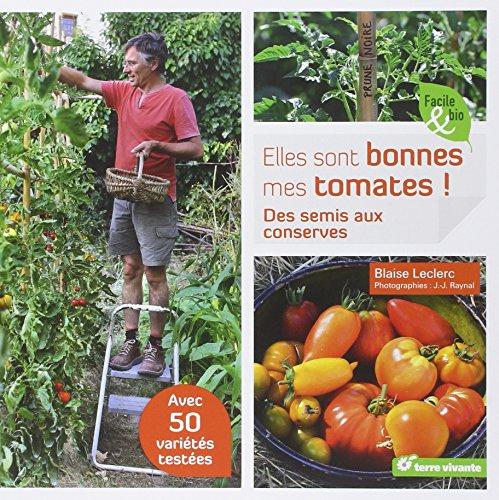 elles-sont-bonnes-mes-tomates-des-semis-aux-conserves