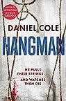 Hangman par Cole