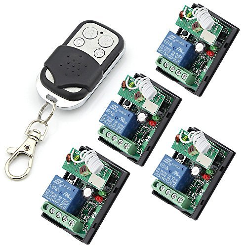 emetteur-rf-24-v-one-avec-4-x-1-canal-relais-smart-telecommande-sans-fil-commutateur-emetteur-couleu