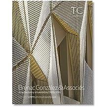 Brenac, Gonzalez & Associés: Arquitectura y Situación(es). 2005- 2016 (TC Cuadernos)