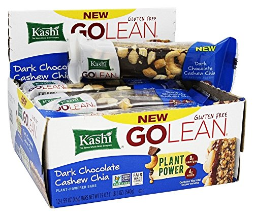 kashi-golean-plant-powered-bar-dark-chocolate-cashew-chia-12-bars